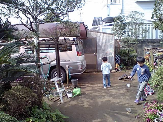 2010_03210029
