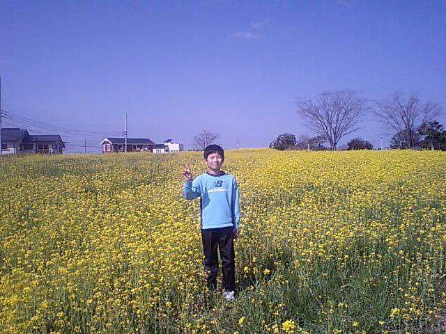 2010_03220122
