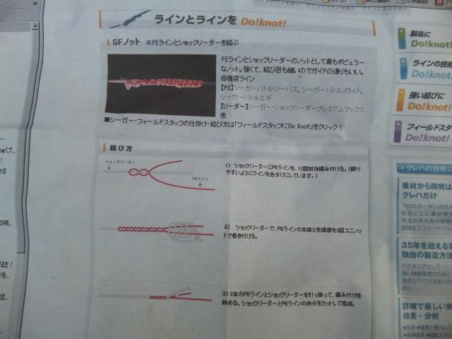 2010_08120050