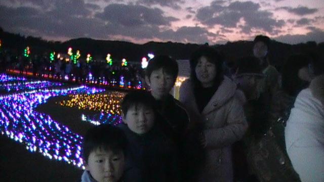 2010_11270014