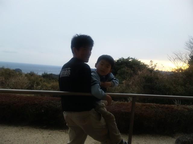 2011_01150030