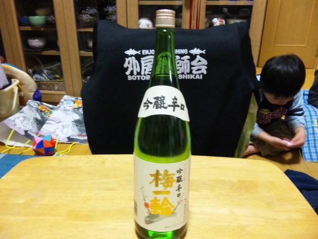 2011_01150040