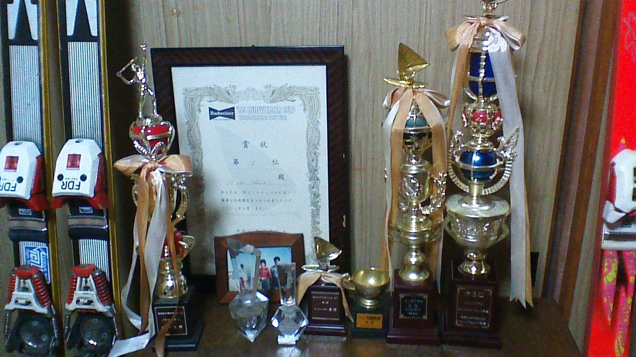 Win_20131110_195320