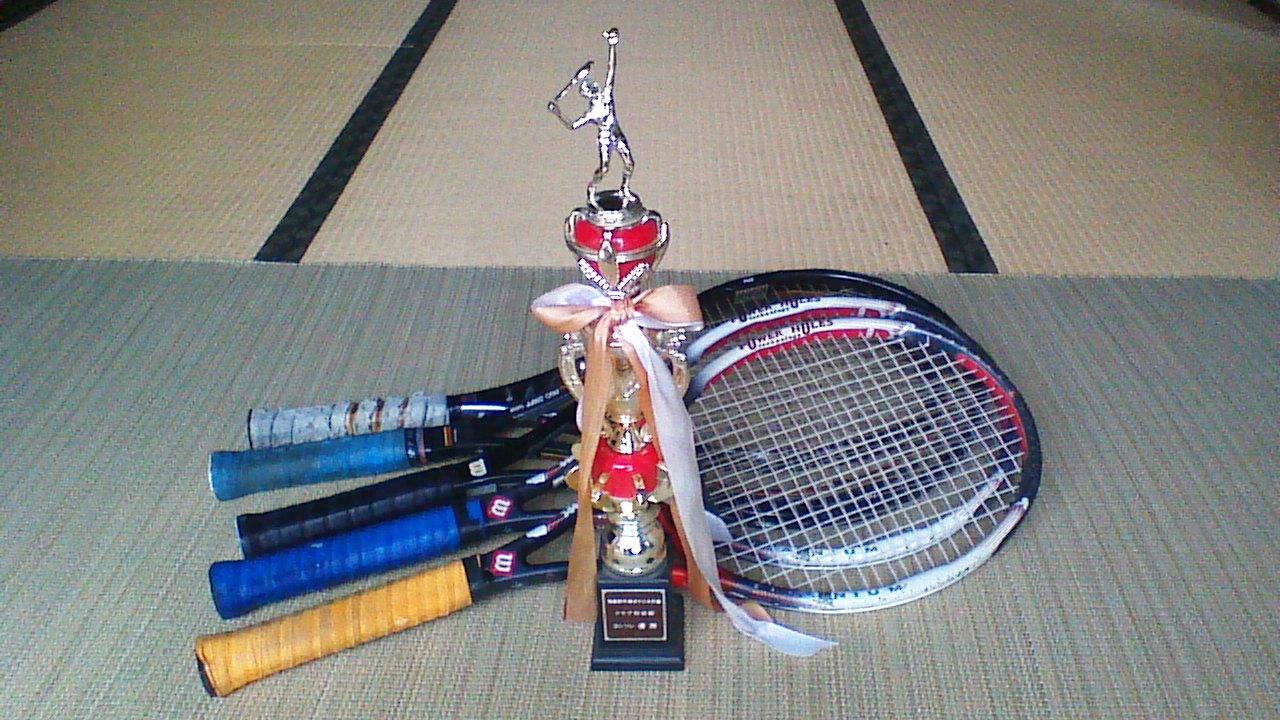 Win_20131111_073246