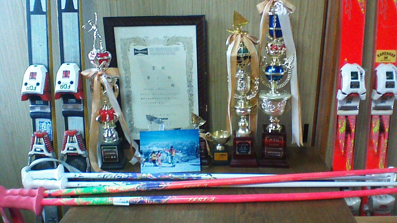 Win_20131111_075314